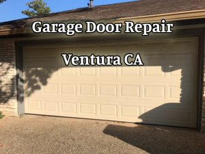 Beau ... Insulating Your Garage Doors. You Do Have The Choice Of Panels That Are  A Half Inch Thick Or One Inch Thick, And You Might Want To Go With The  Latter.